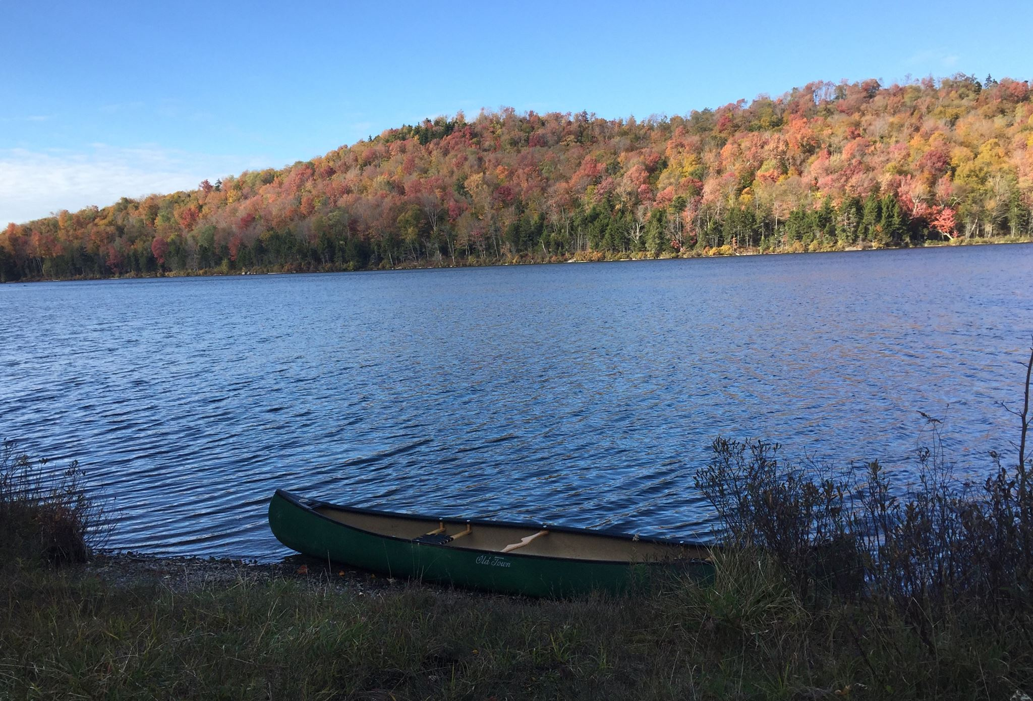 Upstate guide service inc safe enjoyable and for Adirondack fly fishing